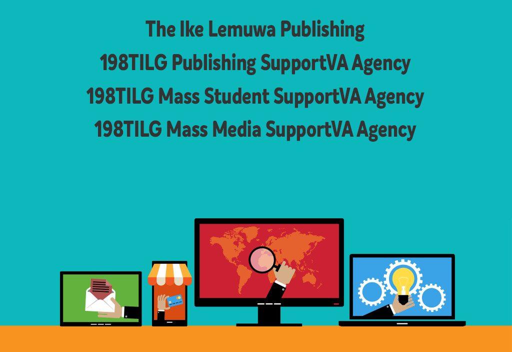 Custom Book Publishing, Online Book Publishers