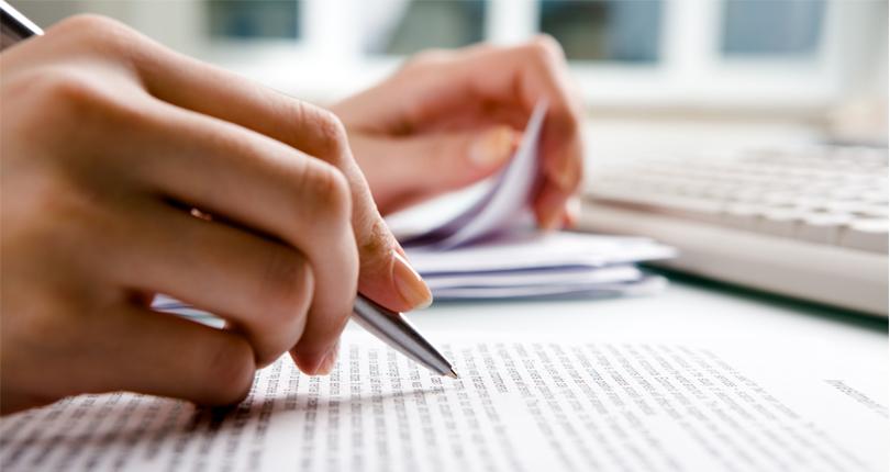 Expert Script Writer