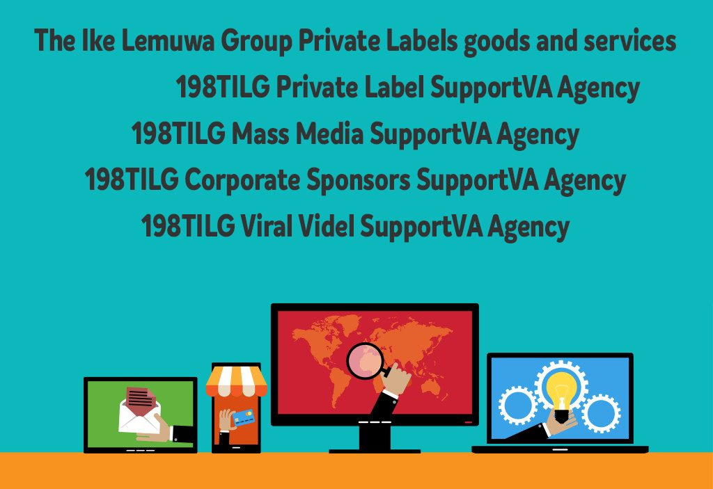 Private Label Strategy, Private Label Services